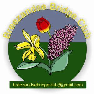 Breezandse B.C. logo